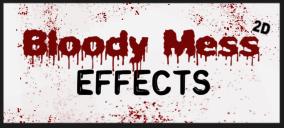 BM_Effects_LOGO
