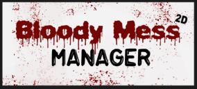 BM_Manager_LOGO